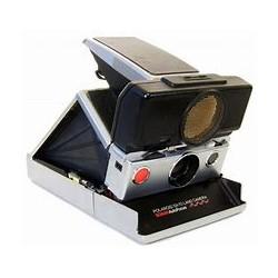 SX-70 Sonar